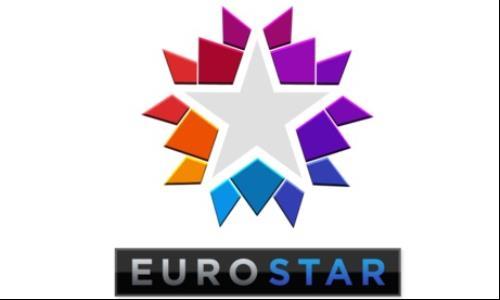 Mersin Tüp Bebek Merkezi Euro Star'da