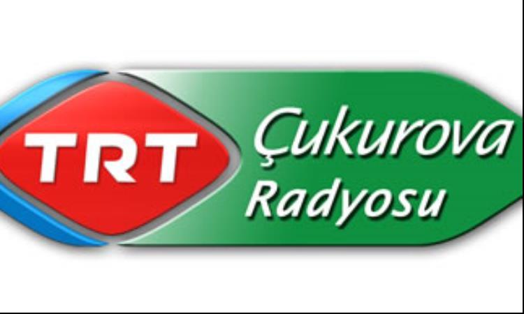 Mersin Tüp Bebek Merkezi TRT Çukurova Radyosunda canlı yayında