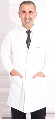 tüp bebek doktorumuz