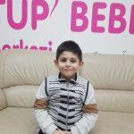 BeautyPlus_20201223094709036_save