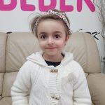 BeautyPlus_20210210112804196_save