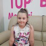 BeautyPlus_20210429145253574_save